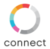 connect_sofware 2014